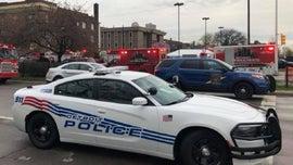 Detroit violent crime led nation in 2019 despite drop, FBI report says