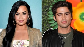 Demi Lovato was hurt when she 'realized' ex-fiancé Max Ehrich's intentions weren't 'genuine': report