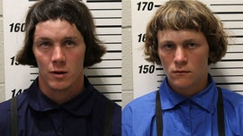 Missouri Amish brothers break 5-year probation agreement on child molestation charges