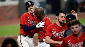 September Madness: MLB stages 8 playoff games in 1 day