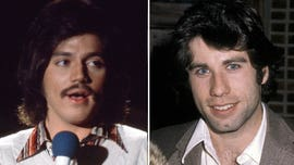 Actor Jimmie Walker alleges Freddie Prinze once tried to 'kill' John Travolta: report
