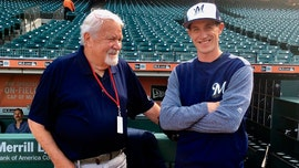 Longtime baseball pro scout Gary Hughes dies at 79