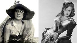 TCM's 'Women Make Film' series shines light on old Hollywood stars Mabel Normand, Ida Lupino