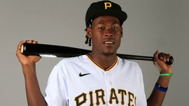Pirates prospect arrested in deadly Dominican Republic crash: report