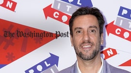 Clay Travis blasts Washington Post over 'agenda-driven hit piece,' publishes full audio of interview with paper
