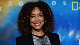 Gina Torres joining '9-1-1: Lone Star' as series regular