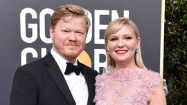 Jesse Plemons, Kirsten Dunst spill on their romance: 'I knew that she would be in my life for a long time'