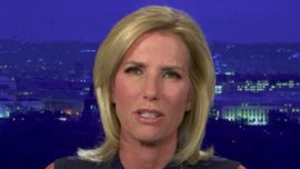 Media attacks on Kentucky AG are 'disgusting': Laura Ingraham