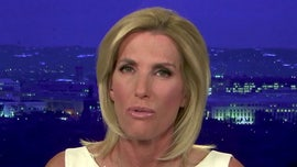 Laura Ingraham: President Trump's accomplishments are 'beyond debate'