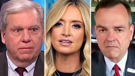 CNN's Joe Lockhart suggests Kayleigh McEnany be fired, Tim Murtaugh be shot