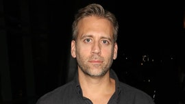 ESPN's Max Kellerman: 'Extremist right-wing agitators' largely responsible for violent protests