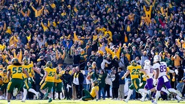 Without fall playoffs, FCS schools missing a top attraction