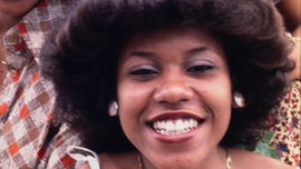 The Emotions singer Pamela Hutchinson dead at 61