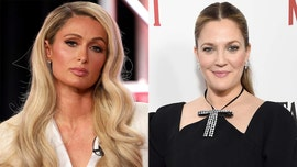 Paris Hilton, Drew Barrymore discuss being placed in solitary confinement as teens