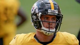 Steelers' T.J. Watt: Heinz Field still feels like home even without fans