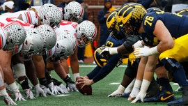 Big Ten football kicks off Oct. 24; Ohio State to play Michigan on Dec. 12