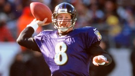 Trent Dilfer makes Super Bowl prediction, talks young NFL quarterbacks