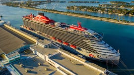 Virgin Voyages cancels upcoming adults-only cruises in November