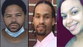 Arrest announced in 2016 deaths of man, woman and her unborn baby