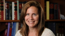 Amy Coney Barrett's nomination to the Supreme Court praised by religious conservatives