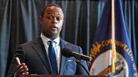 Daniel Cameron: Kentucky attorney general who announced Breonna Taylor grand jury decision called a 'star' by Trump