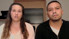 Daily Caller reporters arrested while covering Louisville riots speak out about their experience