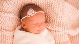 Baby name 'Karen' falling in US popularity, Social Security Administration says