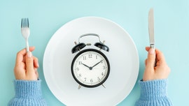 Intermittent fasting may cause muscle loss more than weight loss, study says