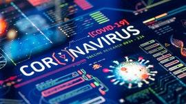 Moderna expectscoronavirus vaccine results in November: report