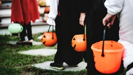 Is Halloween still happening? Nearly 25% plan to trick or treat despite cities clamping down