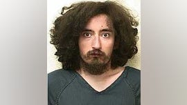 Oregon man arrested after trying to kidnap 11-year-old girl at park, police say