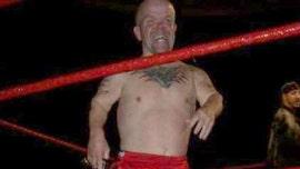 'Jackass' star and wrestler Stevie Lee dead at 54