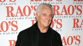 Tommy DeVito, founding member of The Four Seasons, dead at 92