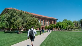 Wastewater system detects coronavirus at University of Arizona dorm