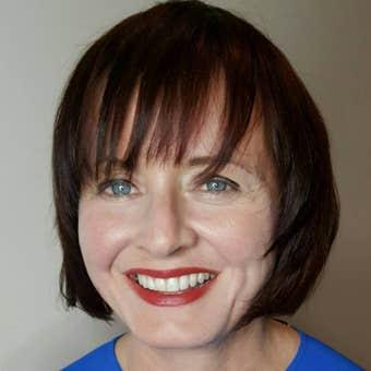Christina Ray Stanton