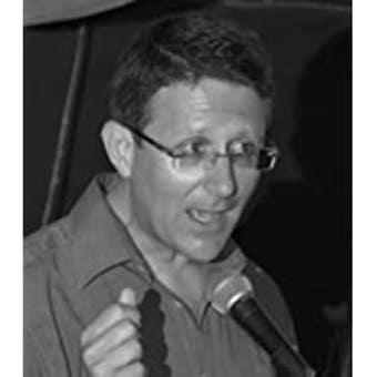Paul Alster