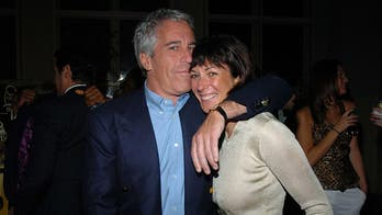 Ghislaine Maxwell depositions ordered released by Thursday morning
