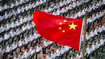 Bill limiting China-backed Confucius Institutes passed unanimously by Senate