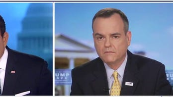 Bret Baier challenges Trump 2020 official over explanation of Trump coronavirus comments to Woodward