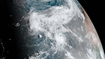 Hurricane season peak: Here's why Sept. 10 is day most likely to have a tropical storm