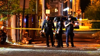 Crime Wave 2020: These cities smashed homicide records amid nationwide crime spike
