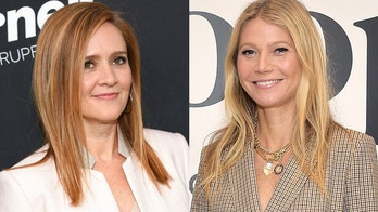 Samantha Bee rips Gwyneth Paltrow's Goop brand for pushing 'pseudoscience' that's 'dangerous'