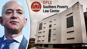 Group of 100 Orthodox Jewish rabbis calls on Bezos to stop using SPLC to ID alleged hate groups
