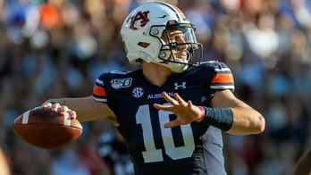 College Football Week 4 preview: SEC returns, rivals duke it out and more