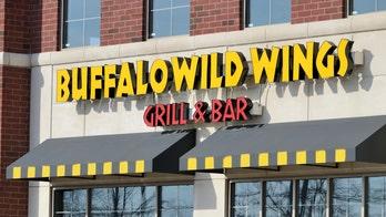 Buffalo Wild Wings, Wingstop respond to Nebraska man's viral plea to denounce term 'boneless wings'