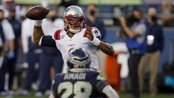 NFL Week 3 preview: Bills look to stay hot, battle of undefeated teams and more