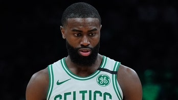 Breonna Taylor shooting indictment doesn't surprise Celtics' Jaylen Brown: 'It's hard to gather the words'
