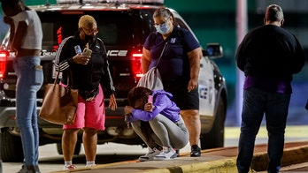 Chicago, New York City reeling from holiday weekend gun violence