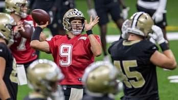New Orleans Saints: What to know about the team's 2020 season