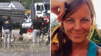 Missing Colorado mom Suzanne Morphew disappeared 9 months ago: What we know